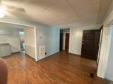 140 W Gregory Rd - Photo 12