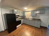 140 W Gregory Rd - Photo 13