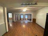 140 W Gregory Rd - Photo 16