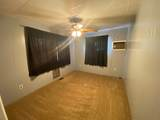 140 W Gregory Rd - Photo 20