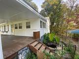 140 W Gregory Rd - Photo 3