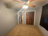 140 W Gregory Rd - Photo 21