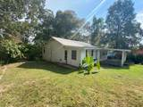 140 W Gregory Rd - Photo 22
