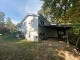 140 W Gregory Rd - Photo 24