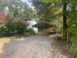 140 W Gregory Rd - Photo 25