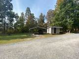 140 W Gregory Rd - Photo 27