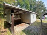 140 W Gregory Rd - Photo 28