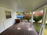 140 W Gregory Rd - Photo 4