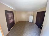 140 W Gregory Rd - Photo 8