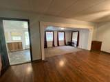 140 W Gregory Rd - Photo 9