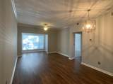 2025 Woodmont Blvd Apt 226 - Photo 24