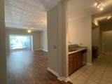 2025 Woodmont Blvd Apt 226 - Photo 25