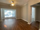 2025 Woodmont Blvd Apt 226 - Photo 26