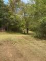 19 Turkey Creek Hwy - Photo 1