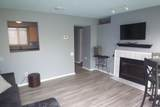 782 1st Ave - Photo 3