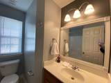 1859 Sage Meadow Ln - Photo 31