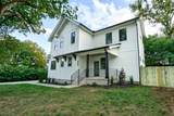 704 Chickasaw Ave - Photo 2