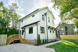 704 Chickasaw Ave - Photo 16