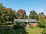 1011 Clarence Binkley Rd - Photo 15