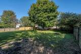 5117 Brittany Dr - Photo 28