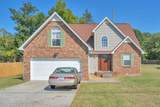 800 Chaney Woods Dr - Photo 2