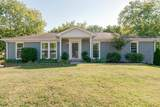 7417 Harrow Dr - Photo 1