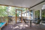 7417 Harrow Dr - Photo 29