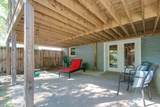 7417 Harrow Dr - Photo 32