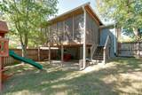 7417 Harrow Dr - Photo 33