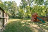 7417 Harrow Dr - Photo 34