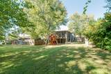 7417 Harrow Dr - Photo 35