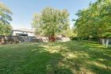 7417 Harrow Dr - Photo 36
