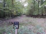18 Cooleys Rift Blvd - Photo 1