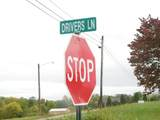 317 Drivers Ln - Photo 7