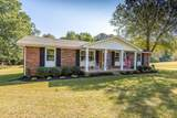 1205 White Bluff Road - Photo 2