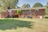 1205 White Bluff Road - Photo 25