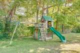 1205 White Bluff Road - Photo 27