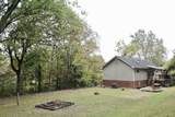 1147 Old Shiloh Rd - Photo 19