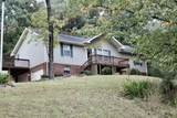 1147 Old Shiloh Rd - Photo 4
