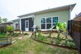 3317 Harriet Park Dr - Photo 31