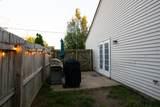 3054 Penn Meade Way - Photo 24