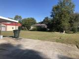 594 Pace St - Photo 11