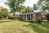 4857 Rainer Dr - Photo 4