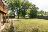 4857 Rainer Dr - Photo 42