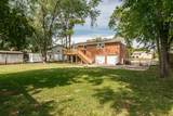 4857 Rainer Dr - Photo 45