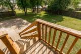 4857 Rainer Dr - Photo 47