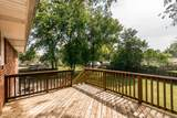 4857 Rainer Dr - Photo 48
