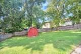 4803 Shirmar Dr - Photo 15
