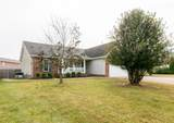 1017 Summerhaven Rd - Photo 2
