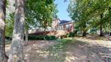 533 Natalie Dr - Photo 44
